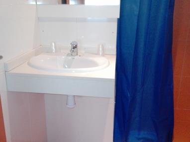 bain Appartements Alcocebre Suites 3000 ALCOSSEBRE