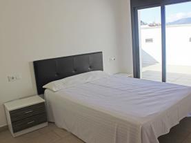 dormitorio-2-apartamentos-las-palmeras-3000peniscola-costa-azahar.jpg
