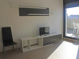 salon-1-apartamentos-las-palmeras-3000peniscola-costa-azahar.jpg