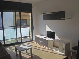 salon-3-apartamentos-las-palmeras-3000peniscola-costa-azahar.jpg