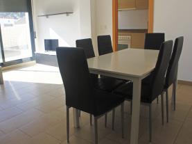 salon-comedor-4-apartamentos-las-palmeras-3000peniscola-costa-azahar.jpg