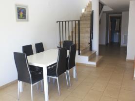 salon-comedor-apartamentos-las-palmeras-3000-peniscola-costa-azahar.jpg