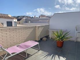 terraza-7-apartamentos-las-palmeras-3000peniscola-costa-azahar.jpg