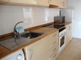 cocina-apartamentos-las-palmeras-3000-peniscola-costa-azahar.jpg