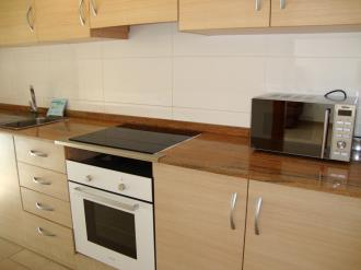cocina_1-apartamentos-las-palmeras-3000peniscola-costa-azahar.jpg