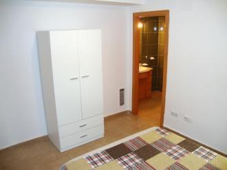 dormitorio_3-apartamentos-las-palmeras-3000peniscola-costa-azahar.jpg