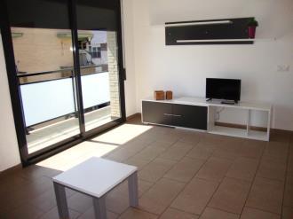 Espagne Costa del Azahar PENISCOLA Appartements Las Palmeras 3000