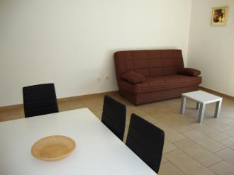 salon_2-apartamentos-las-palmeras-3000peniscola-costa-azahar.jpg