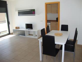 salon_3-apartamentos-las-palmeras-3000peniscola-costa-azahar.jpg