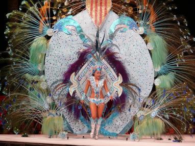 Carnaval Vinaros españa Costa Azahar Vinaroz