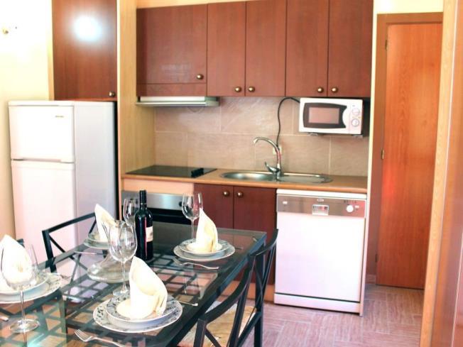 cocina_3-apartamentos-anem-3000ordino-estacion-vallnord.jpg