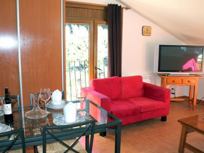 Appartements Anem 3000 ORDINO