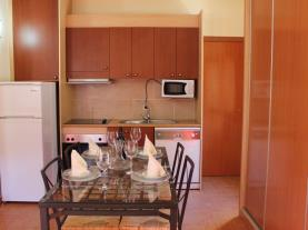 cocina-1-apartamentos-anem-3000ordino-estacion-vallnord.jpg