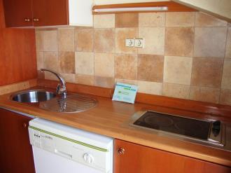 cocina_2-apartamentos-anem-3000ordino-estacion-vallnord.jpg
