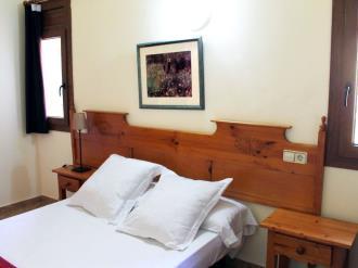 dormitorio_4-apartamentos-anem-3000ordino-estacion-vallnord.jpg