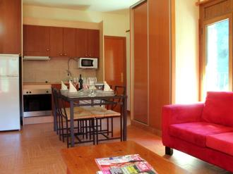 salon-comedor_3-apartamentos-anem-3000ordino-estacion-vallnord.jpg