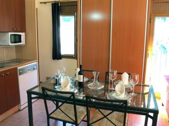 salon-comedor_4-apartamentos-anem-3000ordino-estacion-vallnord.jpg