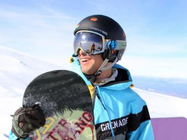 esquiador-sierra-nevada.jpg