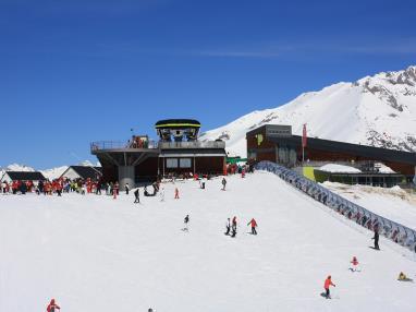 ski_area_panticosa_spain_1_5999.jpg