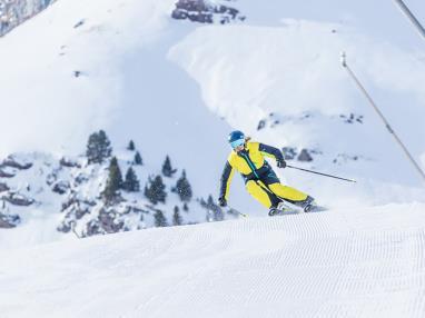 tarifa-esqui-2.jpg