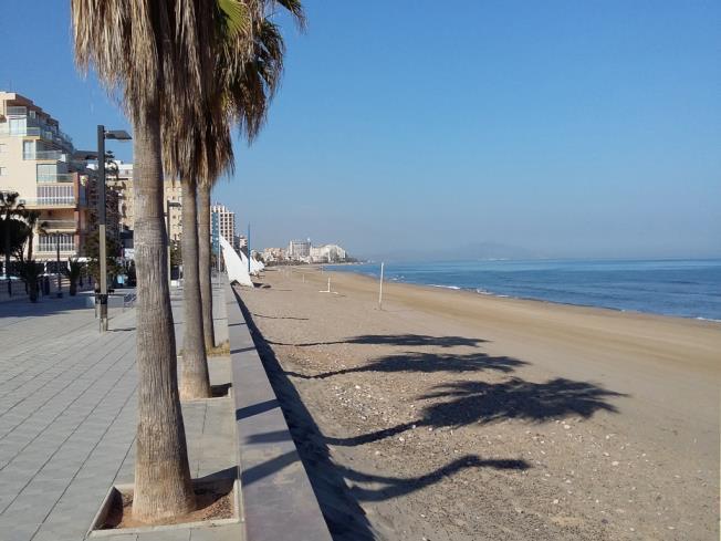 Oferta de verano en Oropesa del Mar