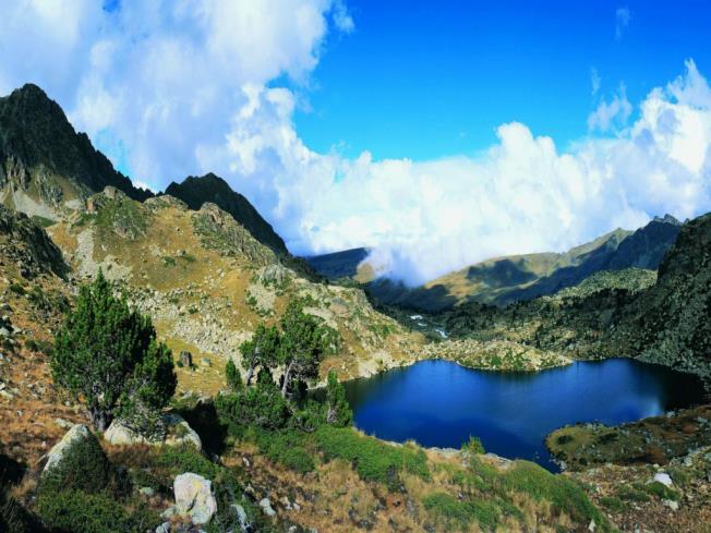 Escapada a Andorra