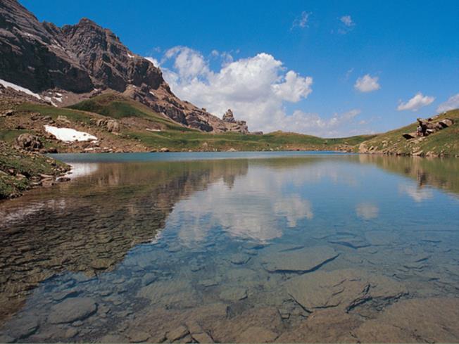 Descuentos de hasta el 25% en el Pirineo Aragonés