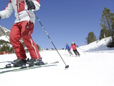 Descuento en Andorra del 11 al 22 de diciembre