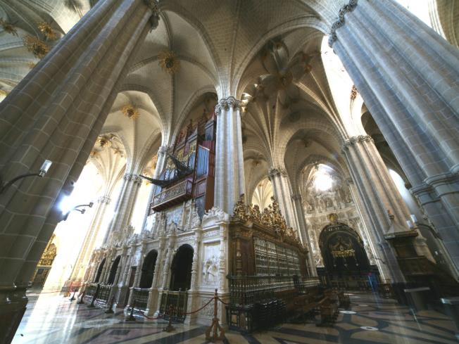 Oferta de Semana Santa en Zaragoza