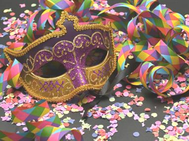 Oferta de Carnaval en Alcocéber