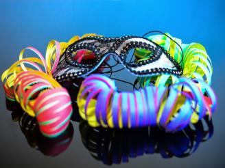 Oferta de Carnaval en Gandía