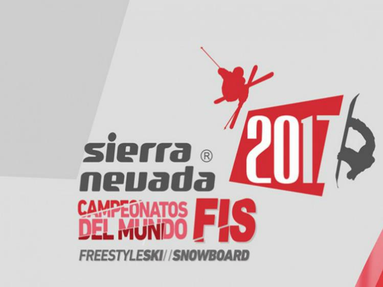 Oferta Mundial Sierra Nevada 2017