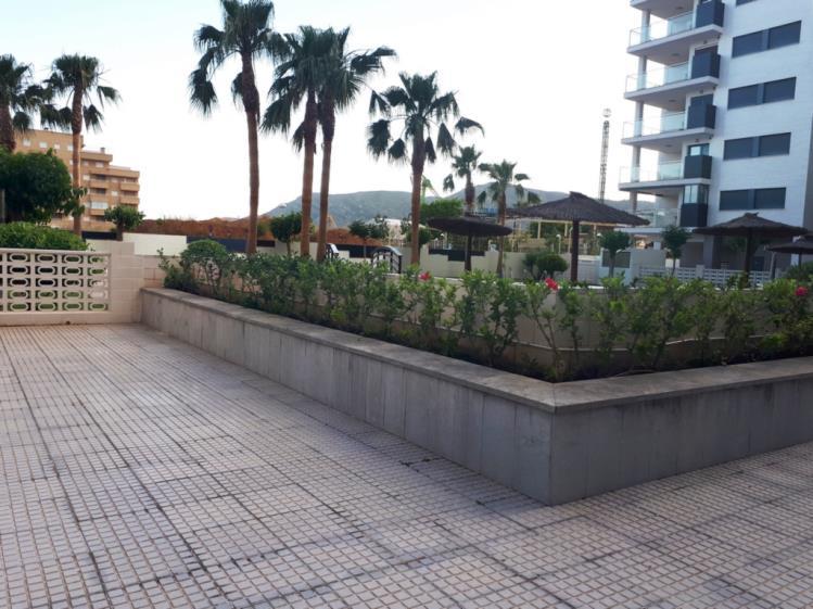 Chollo Oropesa Ciudad de Vacaciones_1