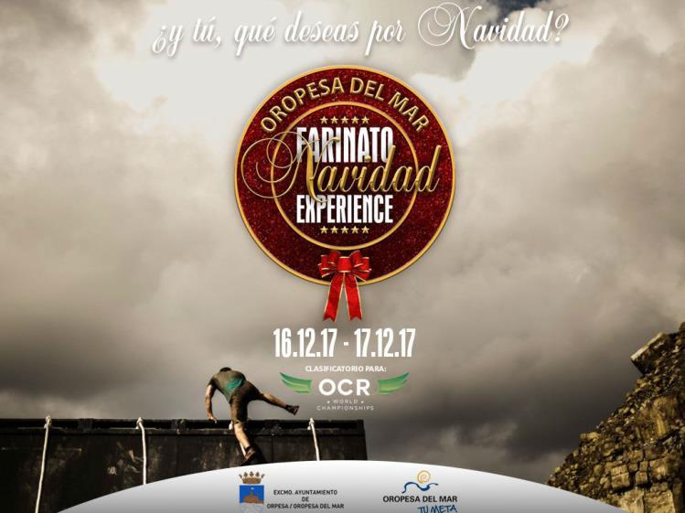 Oferta Farinato Race en Oropesa del Mar_1