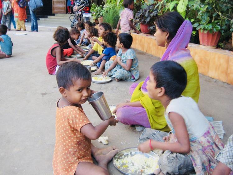 Ni un niño con hambre_4
