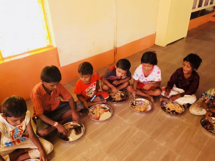 Ni un niño con hambre_6