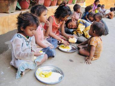 Ni un niño con hambre_7