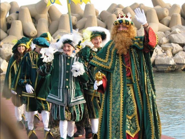 Oferta Puente de Reyes en Alcocebre