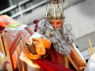 Oferta Puente de Reyes en Oropesa del Mar