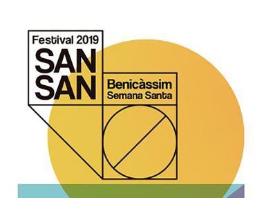 SanSan Festival 2019_2