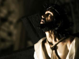Oferta de Semana Santa en Jaca