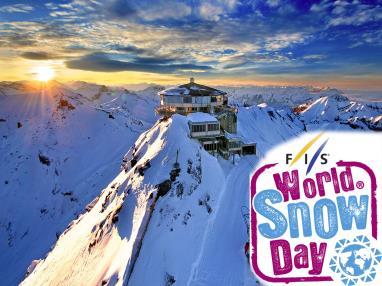 Oferta Día Mundial de la Nieve_1