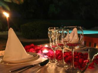 Oferta de San Valentín en Benicarló