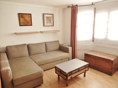 Oferta Enero Apartamentos Sierra Nevada 3000