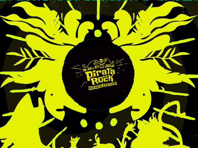 Alojamiento Pirata Rock Festival_2
