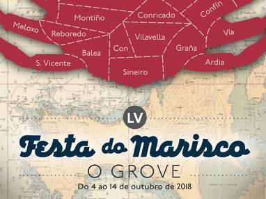 Alojamiento Fiesta del Marisco_1
