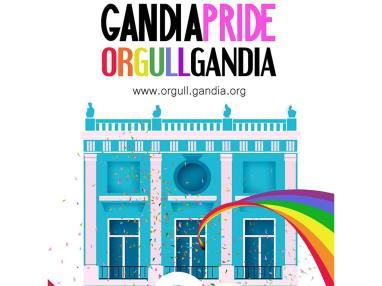 Alojamiento Gandia Pride 2018_1