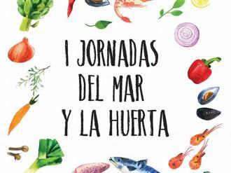 Jornadas gastronomicas mar y huerta Peñíscola