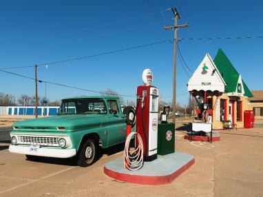 40 litros de carburante GRATIS_1