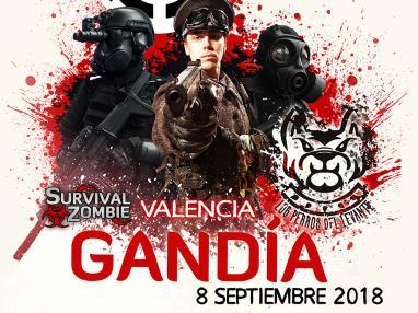 Alojamiento para la Survival Zombie de Gandía_1